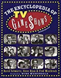 The Encyclopedia of TV Game Shows, David M. Schwartz and Steve Ryan, 0816030944