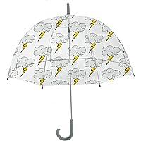 Rainbrella Kids Sky Collection Rainbows Umbrella