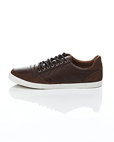 Homme HUMMEL Chaussures Stadil Low Slimmer Palermo nmvN80Ow