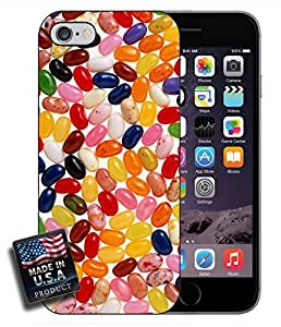 Jelly Beans Candy iPhone 6 Hard Case