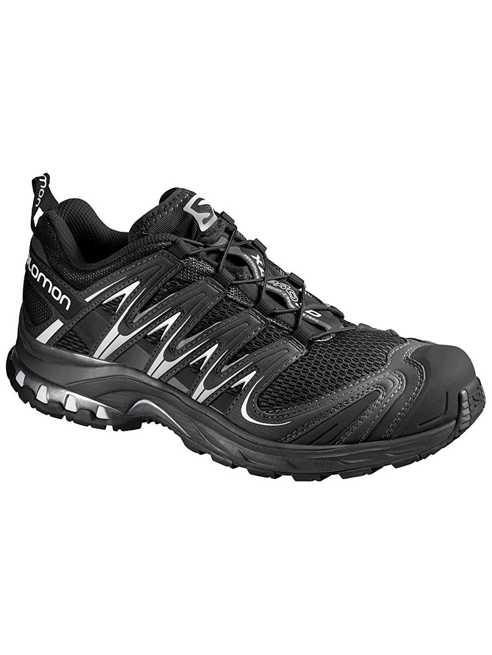 Salomon Damen XA PRO 3D Damen Salomon Traillaufschuhe 47d70c