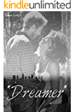Dreamer: A BWWM Romance