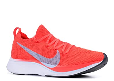 785486605512 Image Unavailable. Image not available for. Color  Nike Vaporfly 4% Flyknit  ...