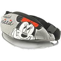 Disney Minnie Mouse DREAM COLLECTION riñonera bolsa