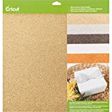 Office Products : Cricut 2003713 Adhesive Sheets, Assorted