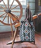 Norwegian Handknits: Heirloom Designs from Vesterheim Museum