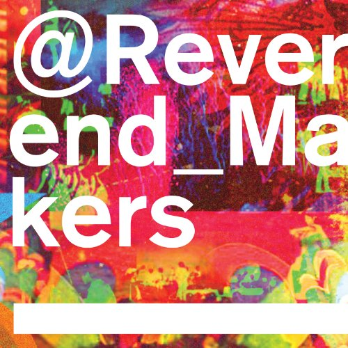 Price comparison product image @ Revernd_makers: Deluxe Edition
