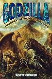 Godzilla: Journey to Monster Island (Official Godzilla)