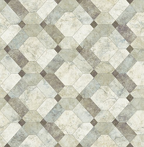 A-Street Prints 2540-24058 Devonshire Light green Marble Wallpaper Devonshire Marble Wallpaper