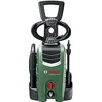Bosch UniversalAquatak 1900 PSI Electric High-Pressure Washer, Green