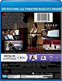 Image of Nocturnal Animals [Blu-ray]