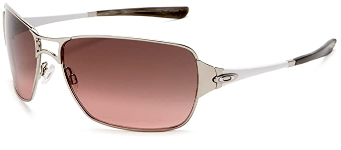 Oakley Gafas de sol Para Mujer Impatient OO4049-05-789 ...