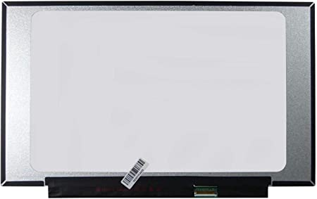 IPS Matte SCREENARAMA New Screen Replacement for HP Elitebook 840 G3 FHD 1920x1080 LCD LED Display with Tools