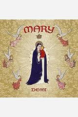 Mary Hardcover