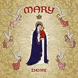 Mary, Demi, 0689876920
