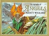 An Alphabet of Angels, Nancy Willard, 059048480X