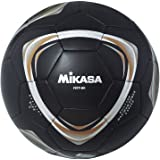 ミカサ (MIKASA) サッカーボール5号 練習球 F5TP