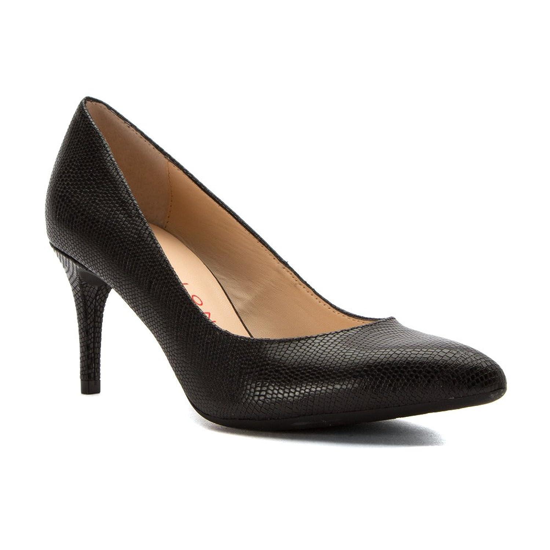 Mix No. 6 Shoes, Sandals, Boots, Pumps & Flats | DSW