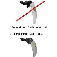 Seb mango freidora Actifry ss-991921= ss-994820