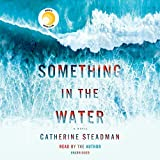 Something in the Water Pdf Epub Mobi