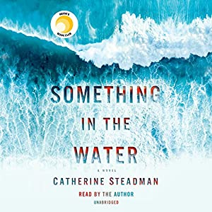 by Catherine Steadman (Author, Narrator), Random House Audio (Publisher)(343)Buy new: $28.00$23.95