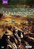 14 War Stories (DVD)