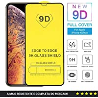 Película iPhone 11 (6.1) Kingshield Hydrogel Cobertura Total da Tela