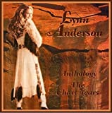 Lynn Anderson Anthology: The Chart Years