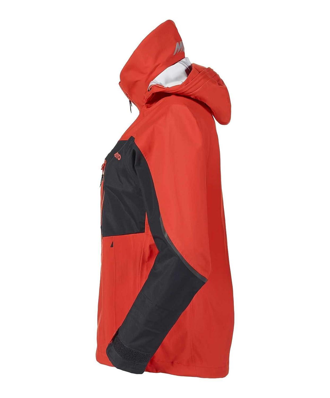 Musto damen BR2 Race Lite Jacket - schwarz schwarz B01D4WTKVA B01D4WTKVA B01D4WTKVA Bekleidung Neuartiges Design 2cb6f8