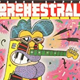 Orchestral Favorites by Frank Zappa (1995-05-02)