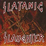 Slatanic Slaughter