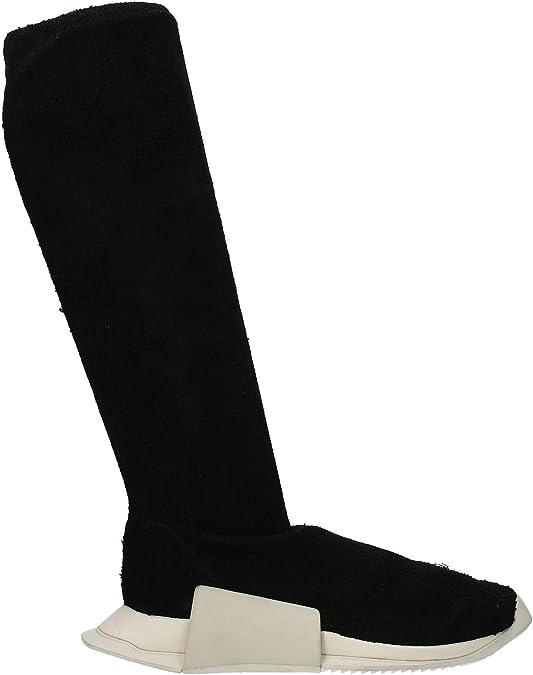 adidas Boots Rick Owens ro Level Runner