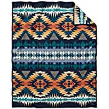 PENDLETON NIGHT DANCE BLANKET