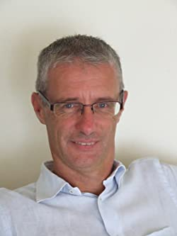 Marc Israel