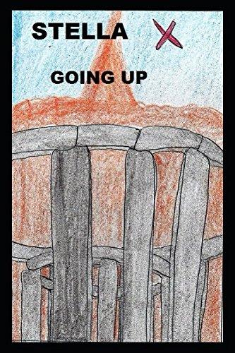 Download Stella X : Going Up ebook