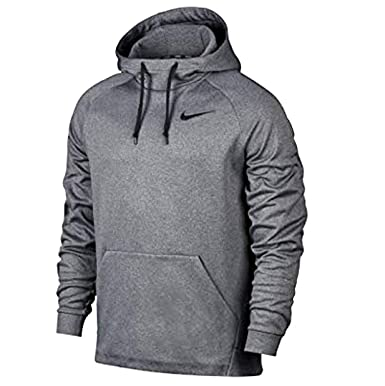 6243428b2730 NIKE Men s Therma Training Hoodie at Amazon Men s Clothing store