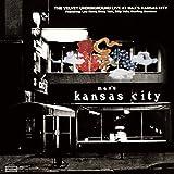 Live At Max's Kansas City (2 CD)