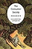 The Consumer Society Reader, , 1565845323