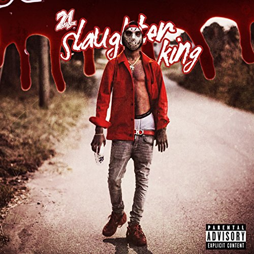 Download 21 Savage Wallpaper Iphone