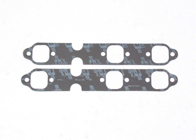 Mr. Gasket 5958MRG Ultra-Seal Exhaust Gasket Set Mr Gasket