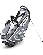 Bolsas de palos de golf | Amazon.es