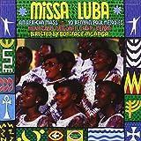 Image of Missa Luba