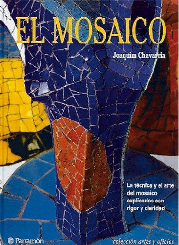 Descargar Libro El Mosaico Joaquim Chavarria