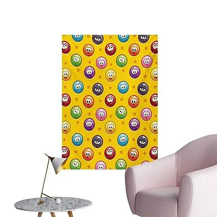sad emoji wallpaper