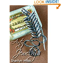 Sharilyn Miller (Author, Photographer)  (8)  Buy new:   $9.99