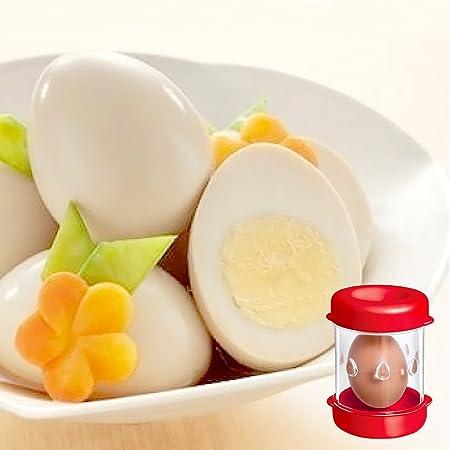 aimdonr Huevos pelador para cocina, restaurantes, bares, etc ...