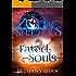 Fated Souls: A Zodiac Shifters Paranormal Romance: Aquarius
