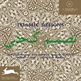 Islamic Designs, Equipo Staff, 9057680289