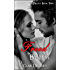 Freed By Him: A Contemporary Romantic Erotic Drama/ Suspense/ Thriller (Darkest Fears Trilogy Book 2)