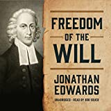#5: Freedom of the Will